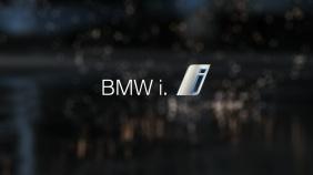 bmw-3i