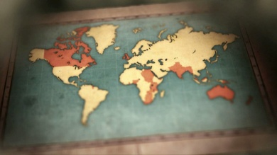 empiremap01