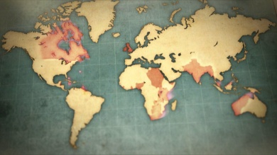 empiremap02