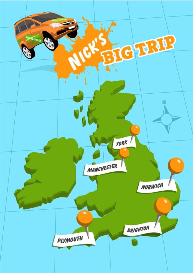 nick-map