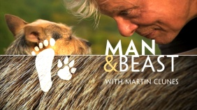man_and_beast
