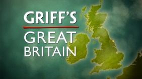 Griff-GB
